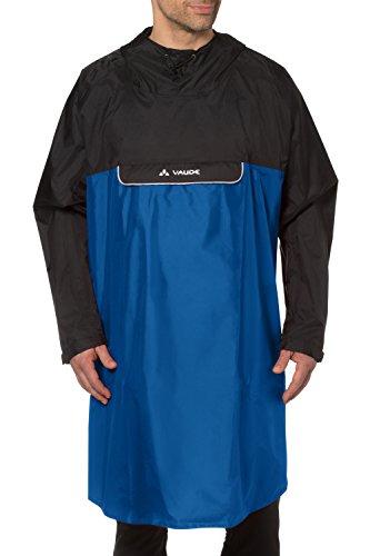 vaude-valero-poncho-homme-bleu-fr-l-taille-fabricant-l
