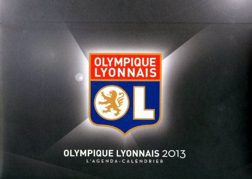 Calendrier rencontre olympique lyonnais
