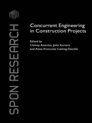 concurrent-engineering-in-construction-projects-spon-research