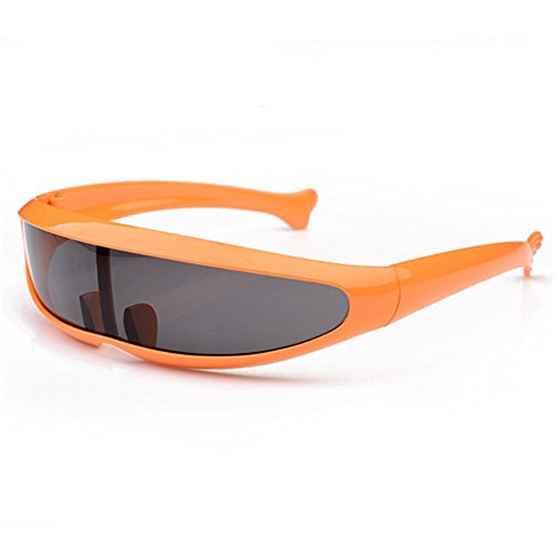 z-p-new-style-fashion-fishtail-unisex-outdoor-sports-bicycle-goggles-uv400-sunglasses-65mm