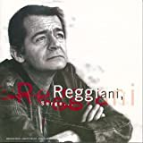 Reggiani, Serge...