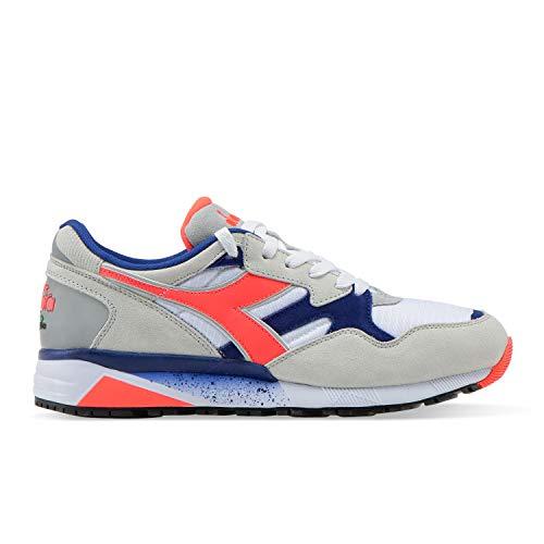 Diadora - Sneakers N9002 para Hombre ES 42