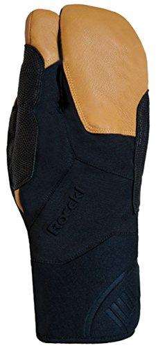 Roeckl Skihandschuh Alpin Meribel GTX® Trigger 8.5