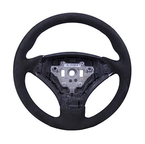 /Tappo Mozzo ruota c40105/compatibile con 0326872/326872/90539001 Aerzetix/