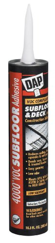 dap-103-oz-beats-the-nail-subfloor-deck-construction-adhesive-27430