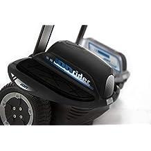 ION Rider BI200 Vehiculo Eléctrico - mantenimiento 0€ (Reacondicionado Certificado)