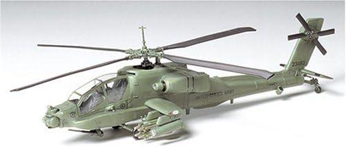 Goût élégant et choix distingué.1/72 WB-7 AH-64 Apache   Supérieurs Performances