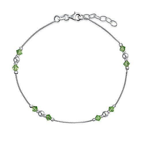 Bling Jewelry SRN-DJ89690A