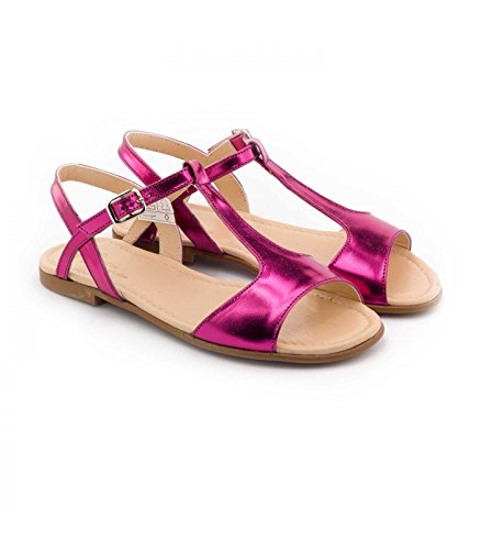 Boni Amélia - Sandale Fille