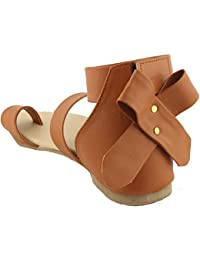 a64d5f2a929 Block Heel Women s Fashion Sandals  Buy Block Heel Women s Fashion ...