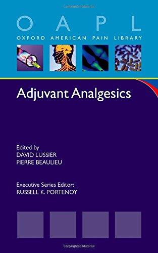 adjuvant-analgesics-oxford-american-pain-library