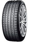 YOKOHAMA 245/35 R20-35/245/R20 95Y - E/A/72dB - Reifen Sommer (PKW)