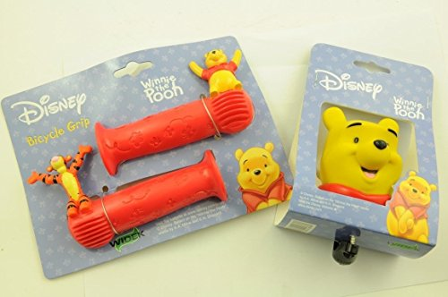 winnie-the-pooh-tigger-grips-with-a-winnie-the-pooh-handlebar-horn-squeaker-red