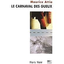 Le carnaval des gueux