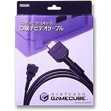 Cable RGB para Panasonic Q / GC USA