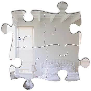 Automotive Motore assorbire Cuscino Termico e Acustico 10/mm Katurn un Suono Auto Tappetino Isolamento Acustico Pellicola di Alluminio Pad