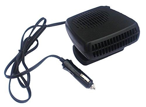 12-v-voiture-vehicule-ventilateur-chauffage-ventilateur-chauffage-degivreur-pare-brise-prise-pare-br