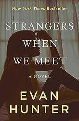 Strangers When We Meet: A Novel