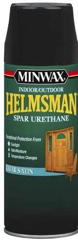 minwax-33255-helmsman-spar-urethane-satin-finish-by-minwax