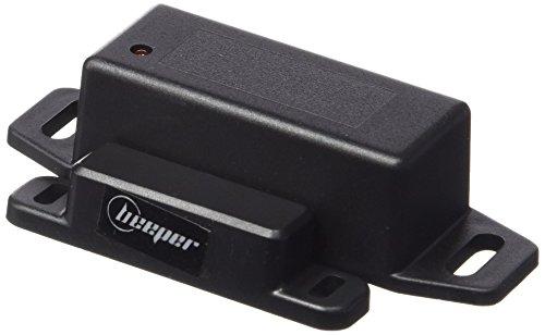 Telecamera a contatto magnetico per telecamera XR5