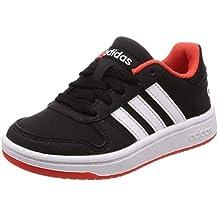 Auf Suchergebnis Adidas Suchergebnis Kinder Kinder FürBasketballschuhe Auf FürBasketballschuhe Adidas Suchergebnis uTkXiOPwZ
