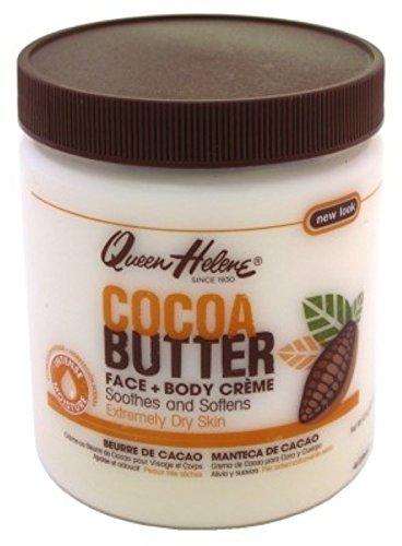 queen-helene-jar-cream-cocoa-butter-15-ounce-443ml-by-queen-helene