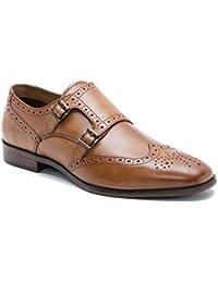 Red Tape  Overton, Chaussures richelieu homme garçon