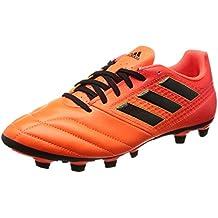 Adidas Ace 74 FxG, Scarpe per Allenamento Calcio Uomo