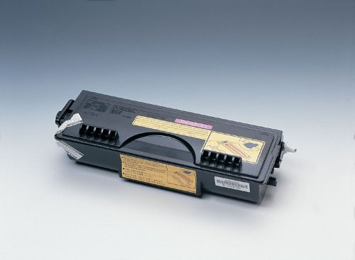 Brother Original Tonerkassette TN-6300 schwarz (für Brother HL-1030, HL-1200 series, HL-1400 Series,...