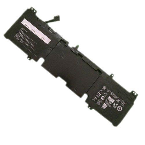 Amsahr 3V8O6-02 - Batería reemplazo DELL 3V806, Alienware