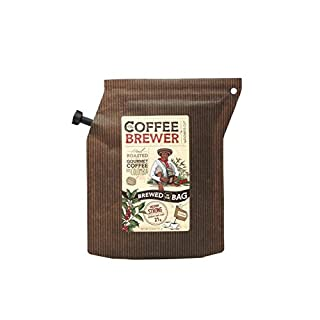 Grower Kaffee 2 Cup - Colombia