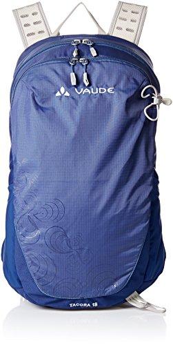 VAUDE Damen Tacora 18 Rucksaecke 15-19l, blau(blueberry), one size Preisvergleich