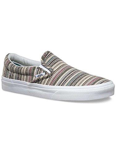 Slip Ons Men Vans Classic Slip-On Slippers Women Slip Ons Men Vans Classic Slip-On Slippers Women 41BFQq08oML