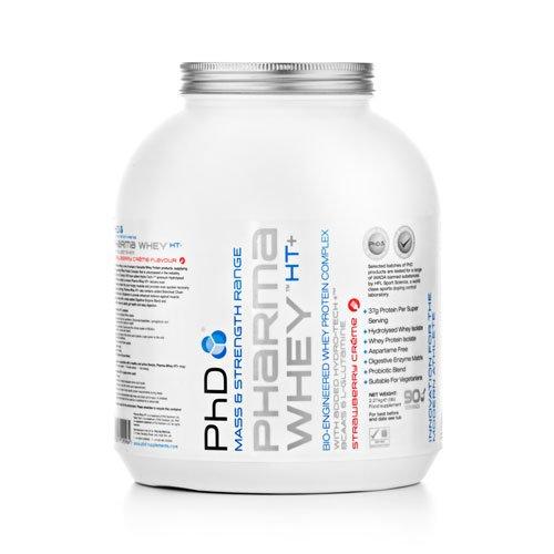 phd-pharma-whey-ht-3500g-strawberry-creme