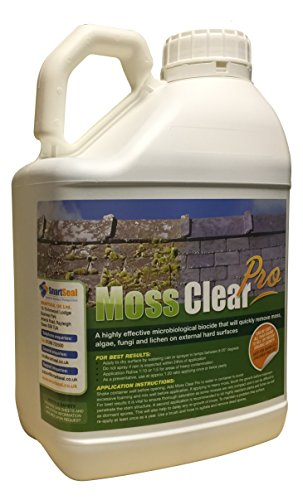 moss-clear-pro-fast-acting-moss-killer-for-paving-roof-tiles-25-litres