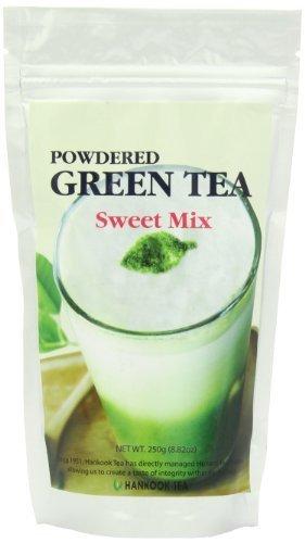 hankook-tea-powdered-green-tea-sweet-mix-8825-ounce-by-hankook-tea