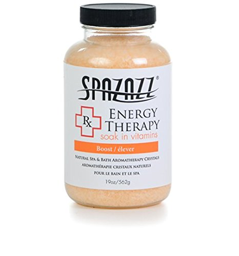 spazazz-rx-spa-bath-aromatherapy-crystals-energy-therapy-562g-19oz