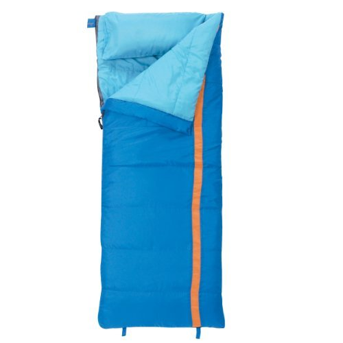 cub-40-degree-kids-sleeping-bag-by-slumberjack