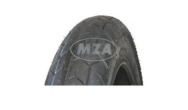 47P Reifen 3,00x18 VRM160