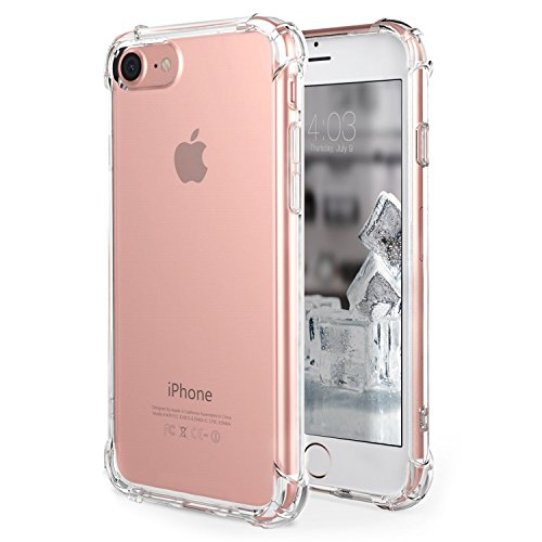 coque iphone 8 new'c