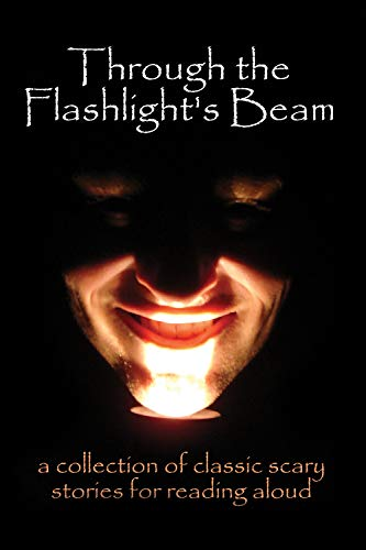 ht's Beam: a collection of classic scary stories for reading aloud (English Edition) ()