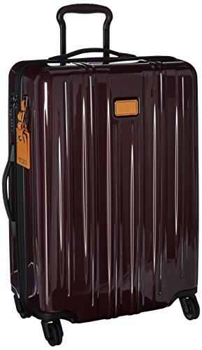 tumi-v3-valise-voyage-court-59l-merlot-rouge-0228064mer