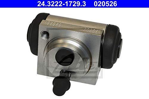 ATE 24.3222-1729.3 Radbremszylinder