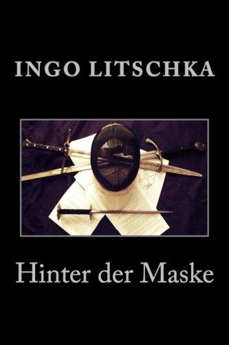 Hinter der Maske: wenn Fechten mehr wird als nur ()