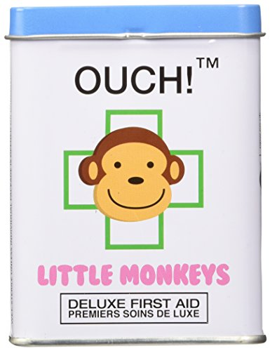 little-monkeys-first-aid-in-a-tin-plasters-band-aids