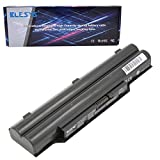 BLESYS 10.8V 6-Cell replace Fujitsu LifeBook A530 AH530 FPCBP250 laptop batterie