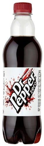 dr-pepper-zero-soft-drink-bottle-500-mlpack-of-12