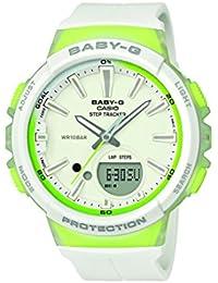 Reloj Casio para Mujer BGS-100-7A2ER