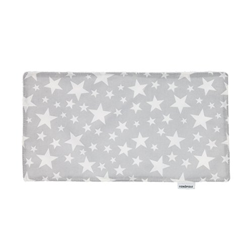 cambrass-star-seca-babas-295-x-155-cm-color-gris