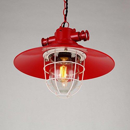 yffilu-brown-originale-lampada-artistica-del-ferro-battuto-hat-lampadario-lampada-lampade-pensiliros